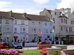 herne bay houses